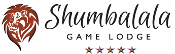 Shumbalala Game Lodge | Safari Accommodation | Thornybush Game Reserve Accommodation | Kruger National Park Accommodation | Limpopo Accommodation